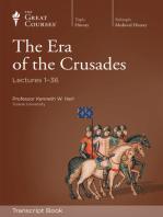 The Era of the Crusades (Transcript)