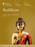 Buddhism (Transcript)