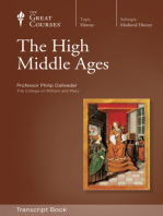 The High Middle Ages (Transcript)