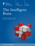 The Intelligent Brain (Transcript)