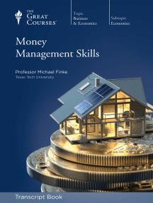 Money Management Skills (Transcript)