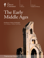 Early Middle Ages (Transcript)