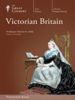 Victorian Britain (Transcript)