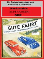 Alptraum(a) DDR