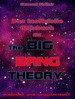 Das inoffizielle Quizbuch zu The Big Bang Theory