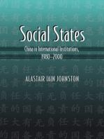 Social States