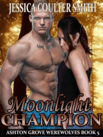 Moonlight Champion