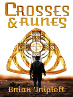 Crosses and Runes