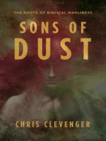 Sons of Dust