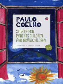 Stories for parents children and grandchildren: Volume 2