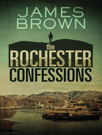 The Rochester Confessions