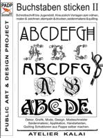 PADP-Script 002