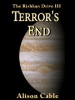 Terror's End