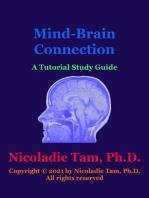 Mind-Brain Connection