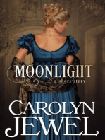 Moonlight (A Regency Short Story)