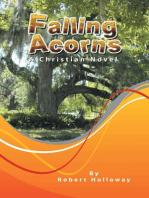 Falling Acorns