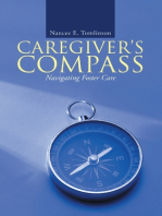 Caregiver's Compass