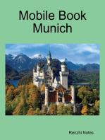 Mobile Book Munich