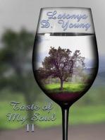 Taste of My Soul II