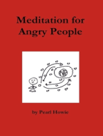 Meditation for Angry People