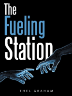 The Fueling Station