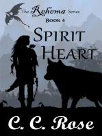 Spirit Heart