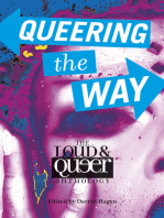 Queering the Way