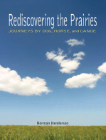 Rediscovering the Prairies