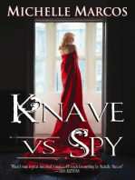 Knave vs. Spy