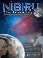 Nibiru-The Revealing-