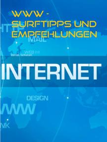WWW - Surftipps und Empfehlungen