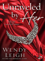Unraveled by Her