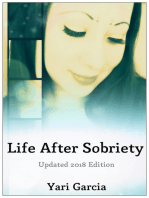 Life After Sobriety