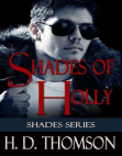 Shades of Holly (Shades Series, #2) Free download PDF and Read online