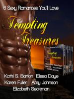 Tempting Treasures