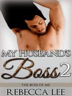 My Husbands Boss 2