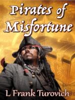 Pirates of Misfortune