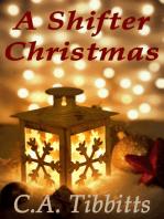 A Shifter Christmas