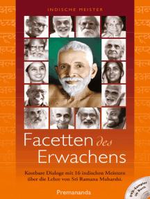 Facetten des Erwachens: Indische Meister