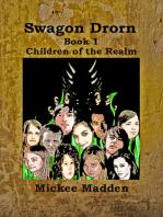 Swagon Drorn