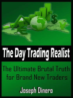 The Day Trading Realist