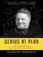 Genius At Play