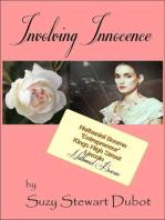 Involving Innocence