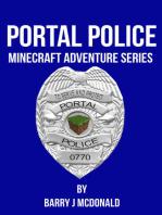 Portal Police