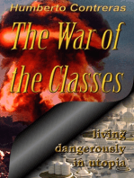 The War of the Classes