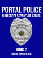 Portal Police 2