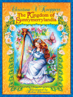 Kind-hearted Fairy Tales