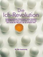 Die Ich-Revolution