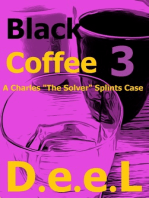 Black Coffee 3