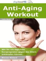 Anti-Aging Workout